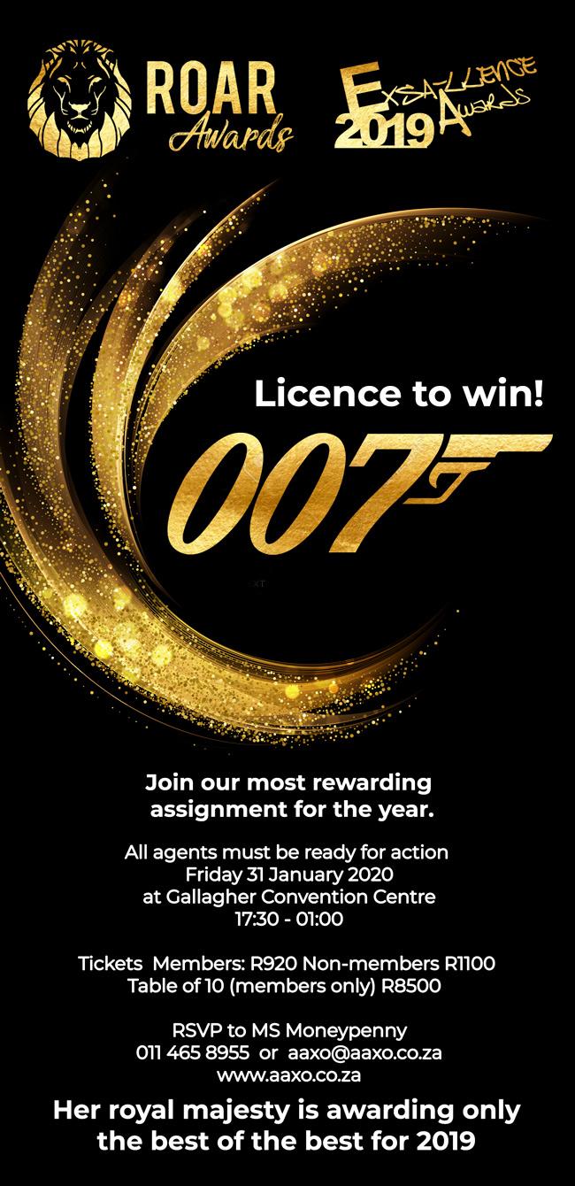007-ROAR-Awards-invite