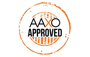 AAXO-Approved-Badge-2