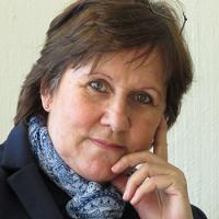 Dee Reuvers SA Confex (Advisory Member)