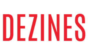 Dezines-wording-logo-big