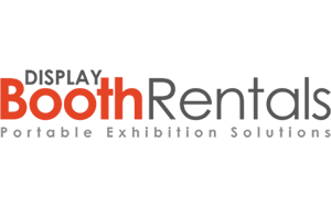 Display-BoothRentals-logo