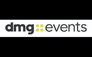 Dmg eventspng