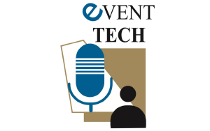Event Tech Logo
