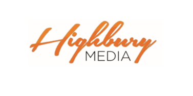 Highburg Media Logo