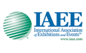 IAEE 4color logo HI RES(1)