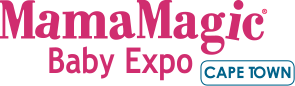 MamaMagic Baby Expo Cape Town, organised by Exposure Marketing