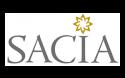 SACIA_logo