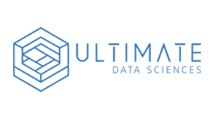 Ultimate-Data-web