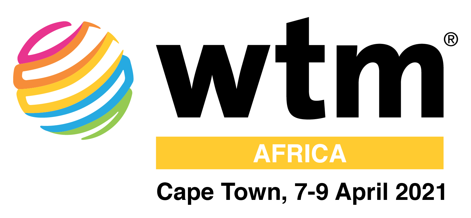 WTMA21 logo (landscape) 7-9 April