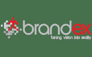 bx_logo_inline