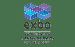 logoEXBOevent