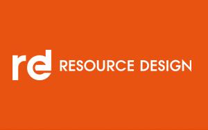 rd_logo1