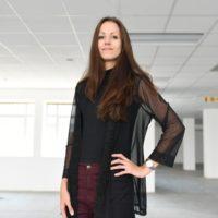Shanna Jacobsen3S Media