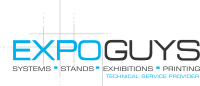 Expo-Logo-e1458244288909