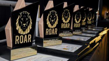 ROAR Awards-176 small