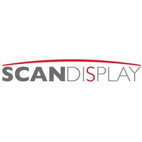 scan-display-south-africa-logo