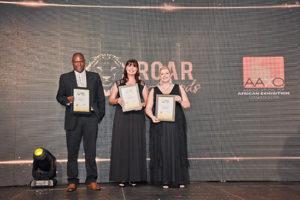 ROAR Awards-256