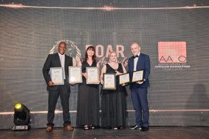 ROAR Awards-261
