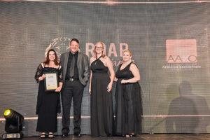 ROAR Awards-265