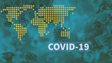 covid-19-novel-coronavirus-sars-cov-2-750x375