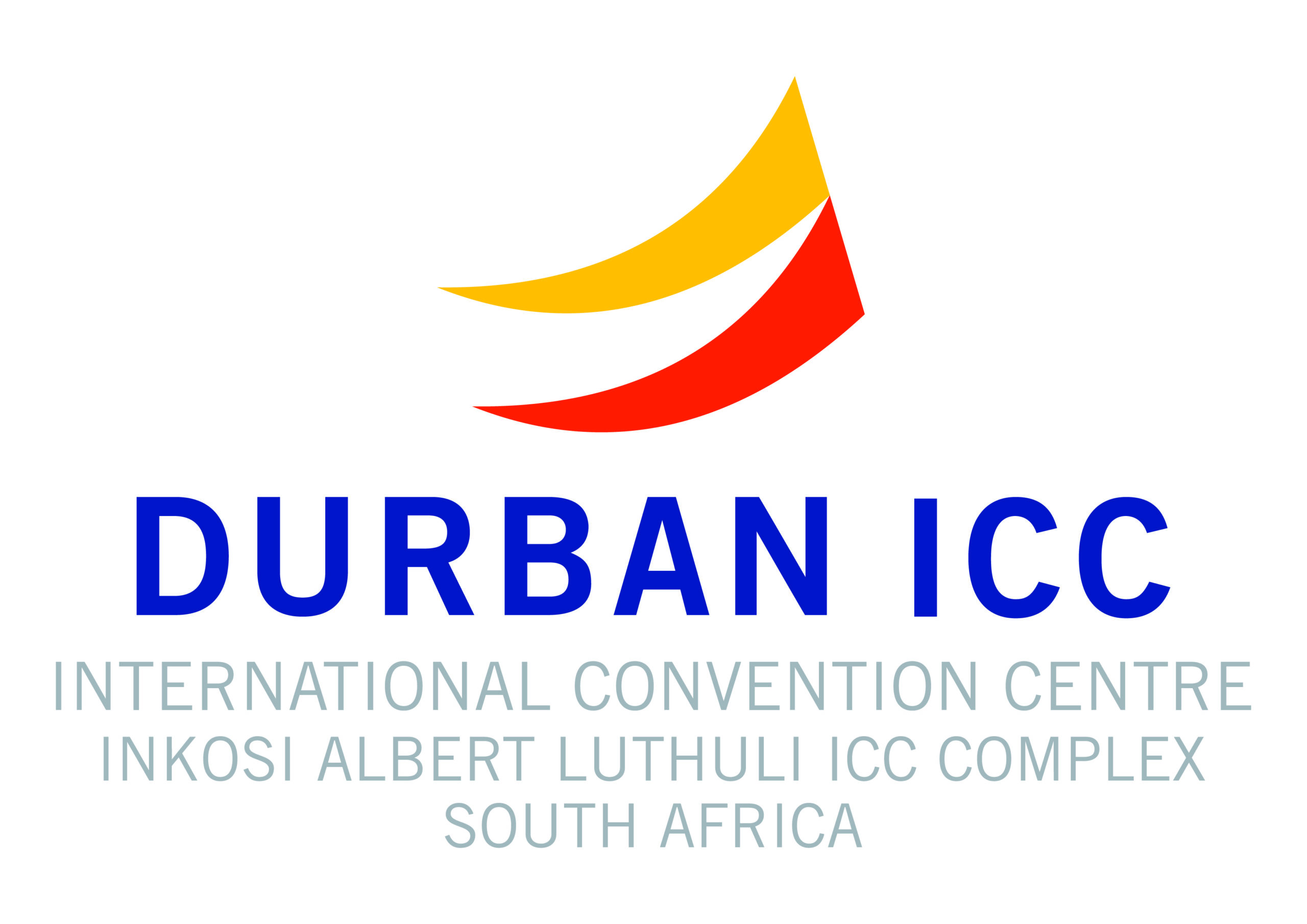 1Durban ICC Logo High Resolution