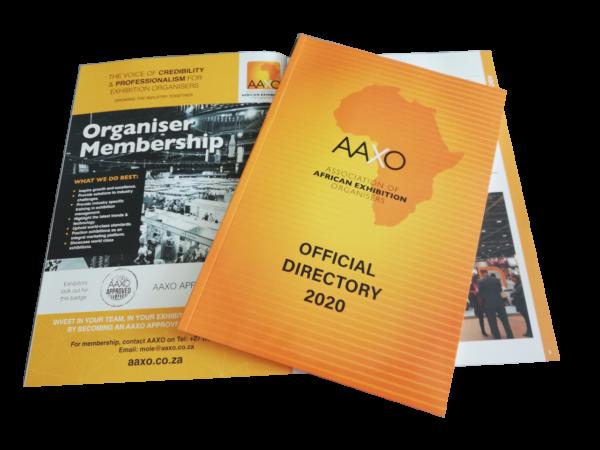 Directory 2