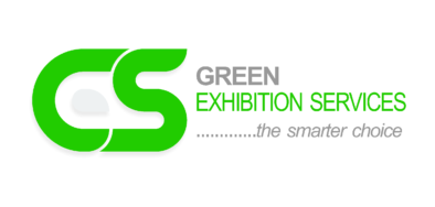 Green Exhibition Solutions Logo (1)