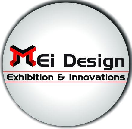 Mei Design logo n