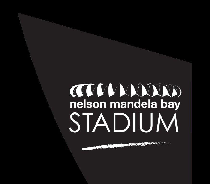 Nelson Mandela Stadium Logo