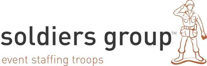 SoldiersGroupTMLandscapeLogo-CMYK copy