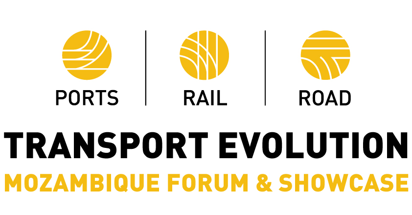 Transport Evolution Mozambique Forum and Showcase logo