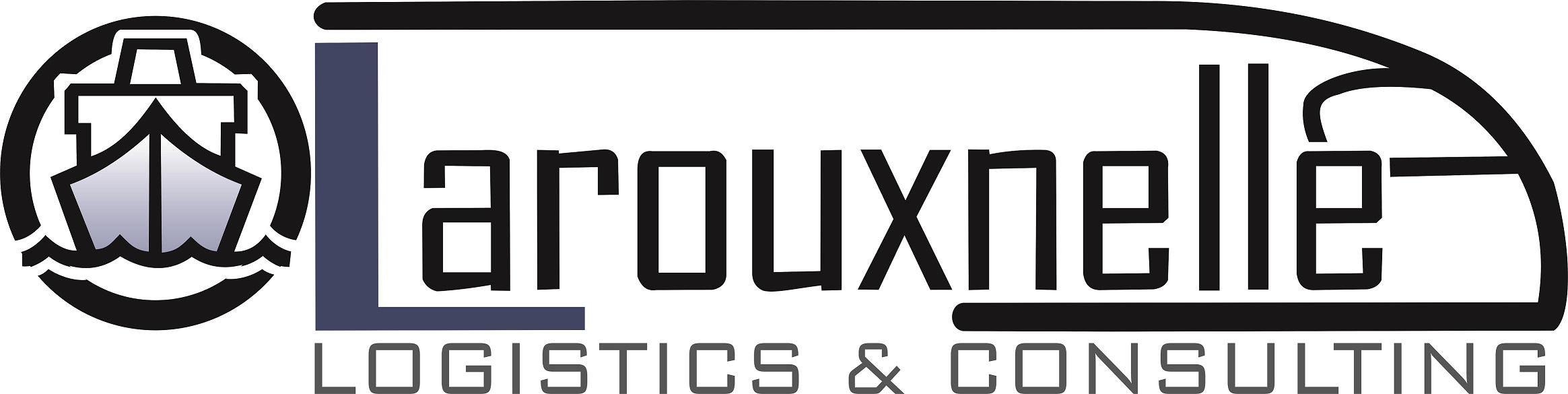 larouxnelle logo 1