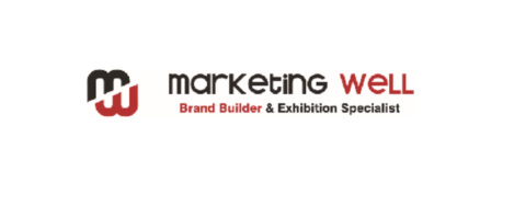 marketing well 2
