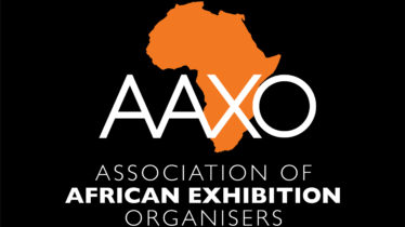 AAXO logo for profile pics-05