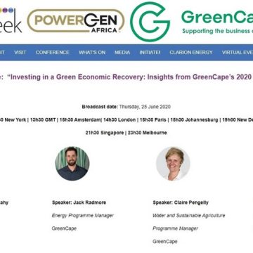 GreenCape webinar5 (002)