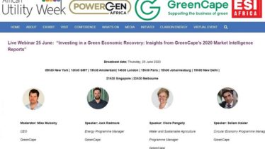 GreenCape webinar5 (002)