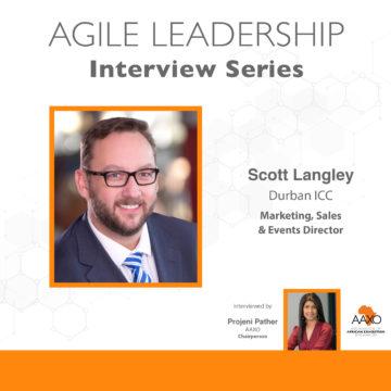 Leadership posts SL